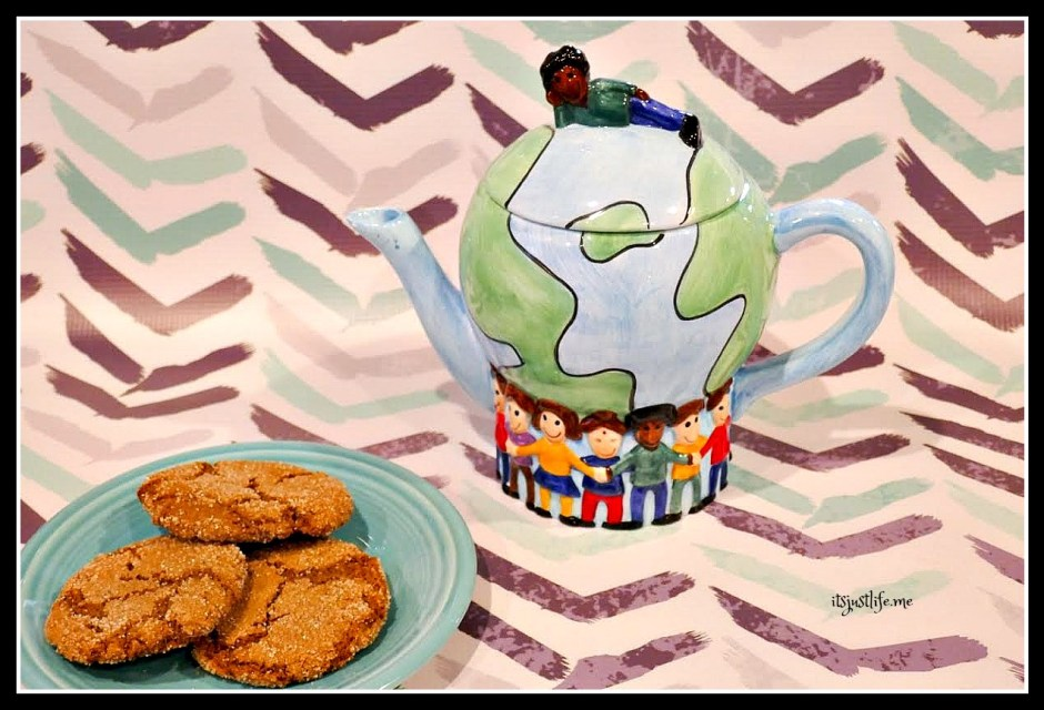 teapot3-12