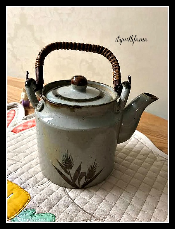teapot3-14