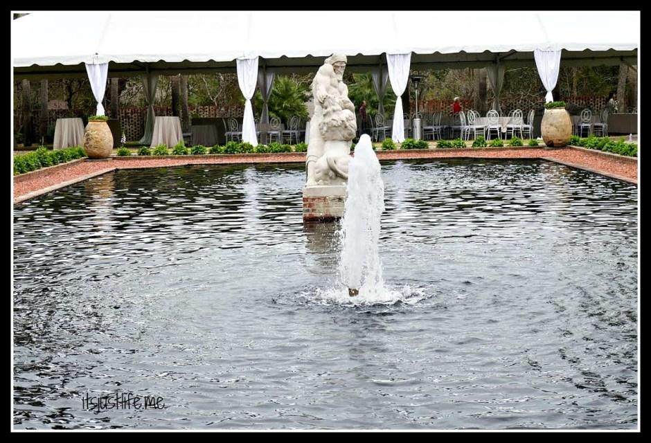 statue15