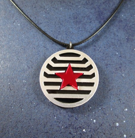 bucky-winter-soldier-pendant-necklace-logo-1