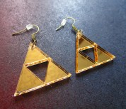 legend_of_zelda_golden_triforce_earrings