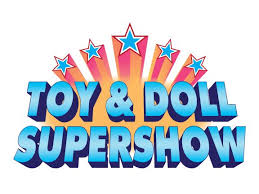 Toy and Doll Supershow