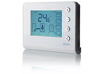 active_thermostat_low_res