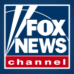 Who Owns Fox News