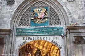 grand-bazaar-gate
