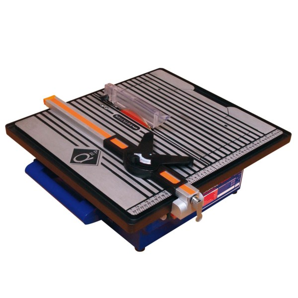 Vitrex 103421 103420 Versatile Power Tile Cutter
