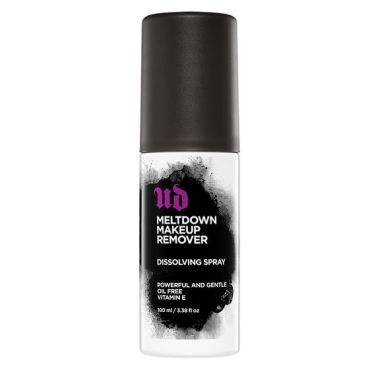 Urban decay meltdown_dissolving_spray