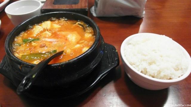 漢城美食5