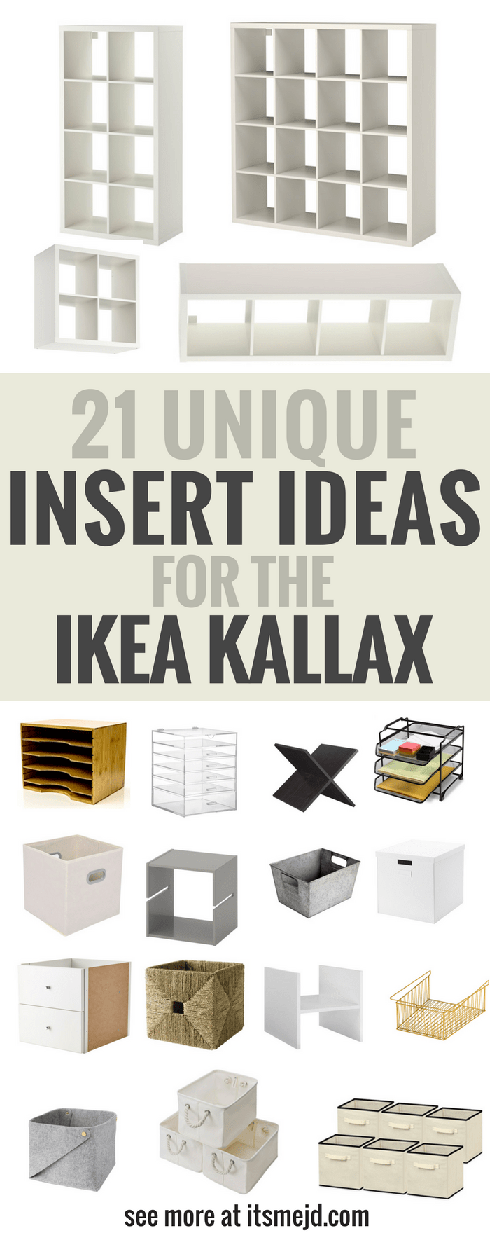 25 best ideas about wood insert on pinterest