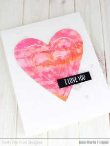 21 Amazingly Cute And Easy Ideas For Handmade Valentines
