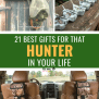 21 Best Gifts For Hunters Unique Hunting Gift Ideas They