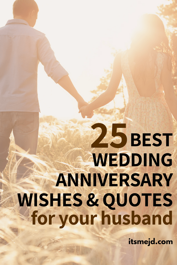 Anniversary Images For Husband : anniversary, images, husband, Wedding, Anniversary, Wishes, Quotes, Amazing, Husband