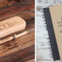 20 Thoughtful And Practical Gift Ideas For Your Boss