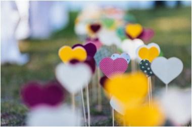 Deckhouse-Woolwich-Wedding_0057(pp_w750_h501)