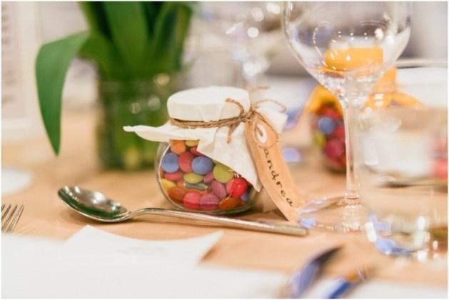 Deckhouse-Woolwich-Wedding_0119(pp_w750_h501)