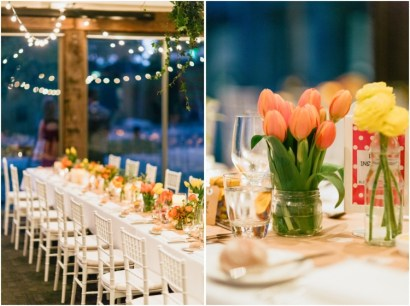 Deckhouse-Woolwich-Wedding_0122(pp_w750_h560)
