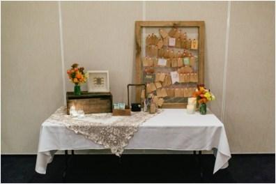 Deckhouse-Woolwich-Wedding_0123(pp_w750_h501)