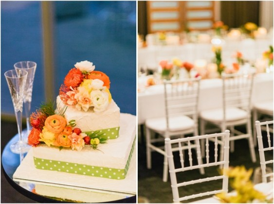 Deckhouse-Woolwich-Wedding_0126(pp_w750_h560)