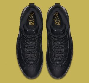 air-jordan-10-ovo-black-available-2