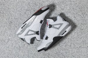 nike-air-jordan-4-retro-89-white-cement-2016