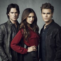 the-vampire-diaries-the-cw