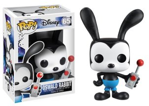 3301_oswald_rabit_pop_glam_1024x1024