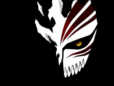 ichigo__s_hollow_mask_by_dcravens1994