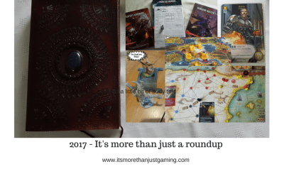 2017 - its more than just a roundup