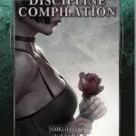 Combination Discipline Compilation cover