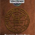 magonomia starter guide cover