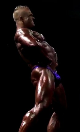 20160716T2139 1280x720 2999kbs 30fps 43m52s - Dallas McCarver Journey to the 2015 Olympia.lead4a.mp4