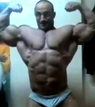 20170107t1508-1280x720-1696kbs-25fps-4m40s-mohammad-bannout-formcheck-lead3
