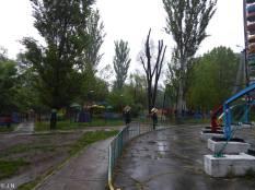 0113-998_Moldova_hh_20160510-29