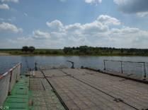 0205-1622_Transnistria_Rybn_20160605_03