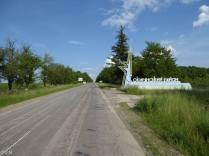 0208-1622_Transnistria_Rybn_20160605_06