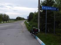 0215-1622_Transnistria_Rybn_20160605_13