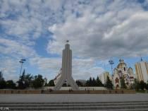 0237-1622_Transnistria_Rybn_20160607_35