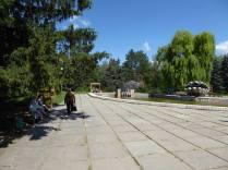 0241-1622_Transnistria_Rybn_20160608_39