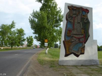 0266-1763_Transnistria_Tiras_20160618-17