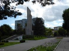 0274-1763_Transnistria_Tiras_20160618-25