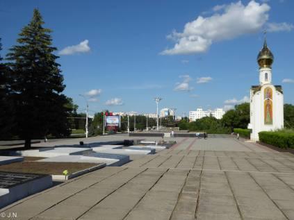 0276-1763_Transnistria_Tiras_20160618-27