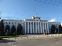 0277-1763_Transnistria_Tiras_20160618-28
