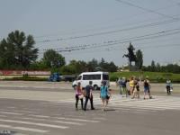 0283-1763_Transnistria_Tiras_20160618-34