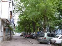 0286-1763_Transnistria_Tiras_20160619-37