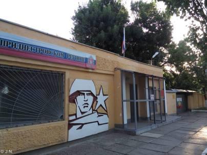0287-1763_Transnistria_Tiras_20160617-38