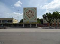 0290-1763_Transnistria_Tiras_20160619-41