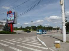 0291-1763_Transnistria_Tiras_20160619-42