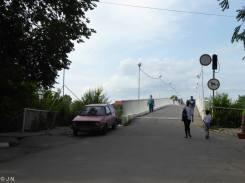 0293-1763_Transnistria_Tiras_20160619-44