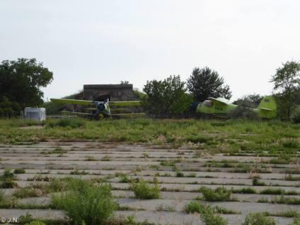 0305-1763_Transnistria_Tiras_20160619-56