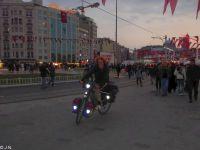 On Taksim